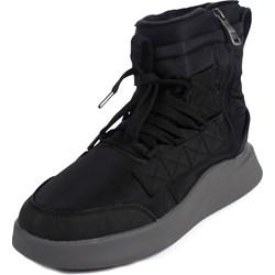 Pajar - Mens Exo Lite Nyo Low Boots