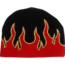 Bodypunks - Flames Beanie