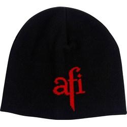AFI - AFI Beanie