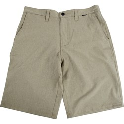 Hurley - Mens Phantom Walker Walkshorts