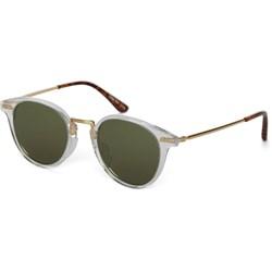 Toms - Unisex-Adult Bellini 201 Sunglasses