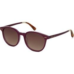 Toms - Unisex-Adult Bellini Sunglasses