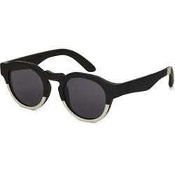 Toms - Unisex-Adult Bryton Sunglasses
