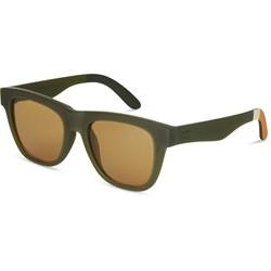Toms - Unisex-Adult Dalston Sunglasses