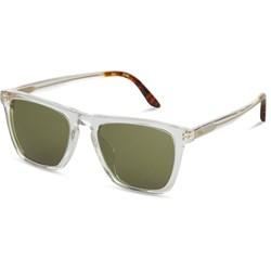 Toms - Mens Dawson Sunglasses