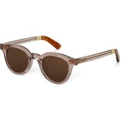 Toms - Unisex-Adult Fin Sunglasses