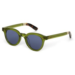 Toms - Unisex-Adult Fin Sunglasses