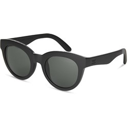 Toms - Womens Florentin Sunglasses