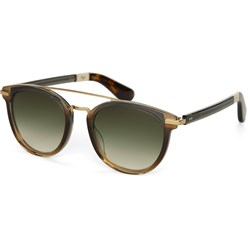 Toms - Womens Harlan Sunglasses