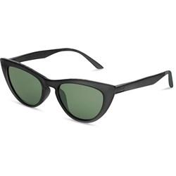 Toms - Womens Ivy Sunglasses