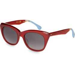 Toms - Unisex-Child Kitty Junior Sunglasses