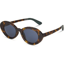 Toms - Unisex-Adult Rossio Sunglasses