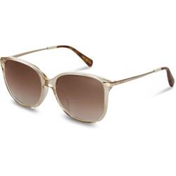 Toms - Womens Sandela 201 Sunglasses
