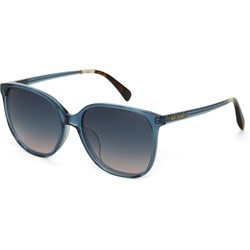 Toms - Womens Sandela Sunglasses