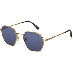 Toms - Unisex-Adult Sawyer Sunglasses