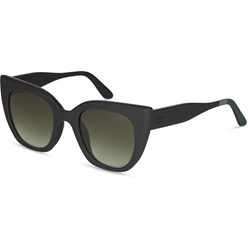 Toms - Womens Sydney Sunglasses