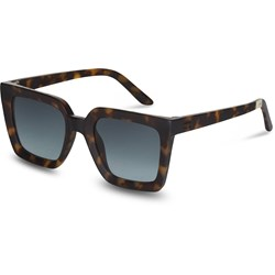 Toms - Womens Zuma Sunglasses