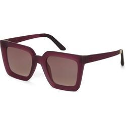 Toms - Womens Zuma Sunglasses
