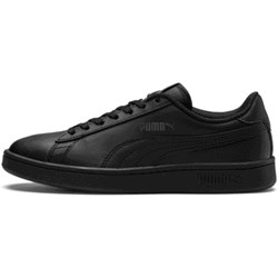 PUMA - Kids Smash V2 L Shoes