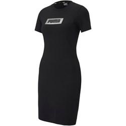 Puma - Womens Summer Print Dress Wmns