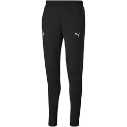 PUMA - Mens Bmw Mms T7 Track Pants