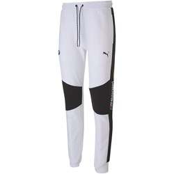 Puma - Mens Bmw Mms Sweat Pants Cc