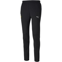 Puma - Mens Sf T7 Track Pants