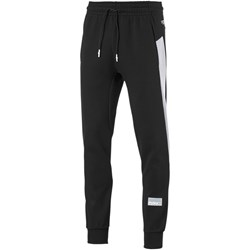 Puma - Mens Avenir Pants Cl