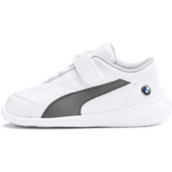 PUMA - Unisex Bmw Shoes