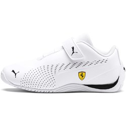 PUMA - Unisex Ferrari Shoes