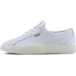 Puma - Womens Love Shoes
