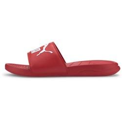 Puma - Mens Popcat 20 Shoes