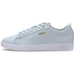 PUMA - Womens Smash V2 L Perf Shoes