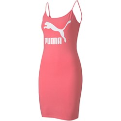 Puma - Womens Classics Sleeveless Dress