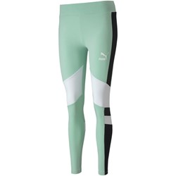 Puma - Womens Tfs Legging