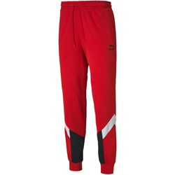 Puma - Mens Iconic Mcs Track Pants Pt