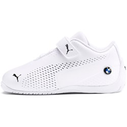 PUMA - Unisex Bmw Shoes
