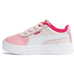 Puma - Infants Carina L Ac Shoes