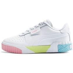 Puma - Preschool Cali Summer Splash Shoes