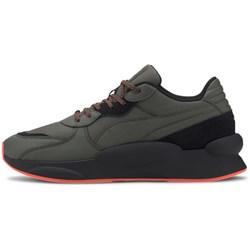 Puma - Mens Rs 9.8 Trail Shoes