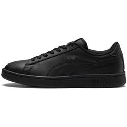 PUMA - Unisex-Baby Puma Smash V2 L Pre-School Shoes