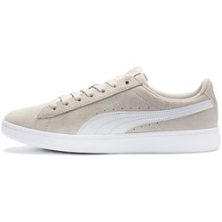 PUMA - Womens Puma Vikky V2 Shoes