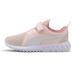 PUMA - Unisex Carson 2 Shineline V Ps Shoes