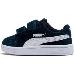 PUMA - Infant Smash V2 Sd V Shoes