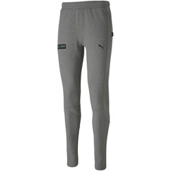 Puma - Mens Mapm Sweat Pants
