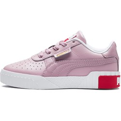 PUMA - Kids Cali Shoe