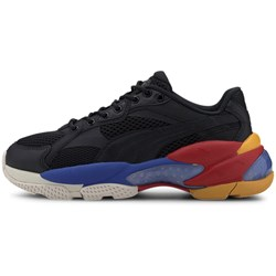 Puma - Juniors Lqd Cell Epsilon Shoes