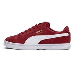 PUMA - Mens Court Star Fs Shoes