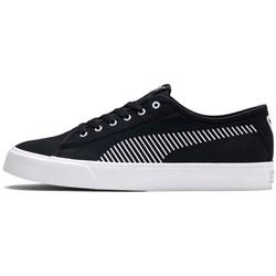 PUMA - Mens Bari Shoes