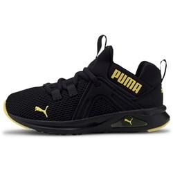 Puma - Preschool Enzo 2 Weave Ac Shoes